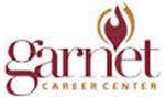 Logo of Garnet Career Center