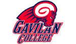 Logo of Gavilan College