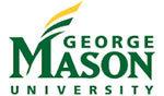 Logo of George Mason University