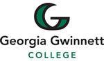 Logo of Georgia Gwinnett College