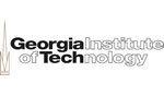Logo of Georgia Institute of Technology-Main Campus