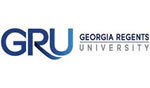 Logo of Augusta University