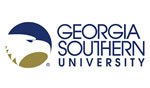 Logo of Georgia Southern University