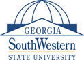 Logo of Georgia Southwestern State University