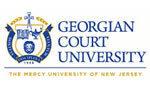 Logo of Georgian Court University
