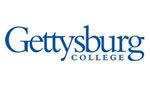 Logo of Gettysburg College