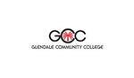 Logo of Glendale Community College