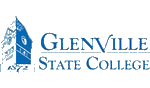 Logo of Glenville State College