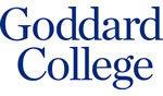 Logo of Goddard College