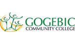 Logo of Gogebic Community College