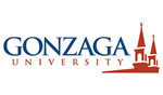 Logo of Gonzaga University