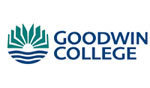 Logo of Goodwin College