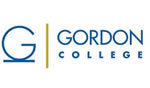 Logo of Gordon State College