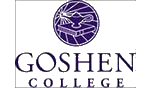 Logo of Goshen College