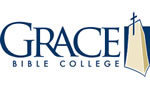 Logo of Grace Christian University