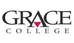 Logo of Grace College and Theological Seminary