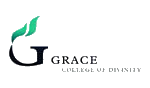 Logo of Grace College of Divinity