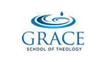 Logo of Grace School of Theology