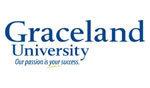 Logo of Graceland University-Lamoni