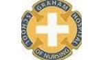 Logo of Graham Hospital School of Nursing