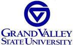 Logo of Grand Valley State University