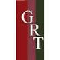 Logo of Grand River Technical School