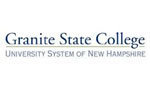 Logo of Granite State College