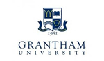 Logo of Grantham University