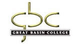 Logo of Great Basin College