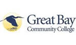 Logo of Great Bay Community College