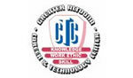 Logo of Greater Altoona Career and Technology Center