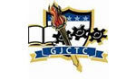 Logo of Greater Johnstown Career and Technology Center