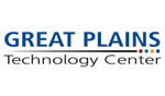 Logo of Great Plains Technology Center