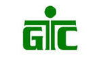 Logo of Green Country Technology Center