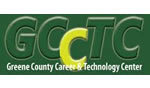 Logo of Greene County Career and Technology Center