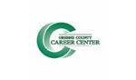 Logo of Greene County Vocational School District