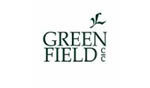 Logo of Greenfield Community College