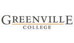 Logo of Greenville University