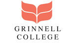 Logo of Grinnell College