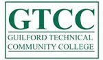 Logo of Guilford Technical Community College