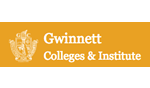 Logo of Gwinnett College
