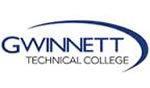 Logo of Gwinnett Technical College