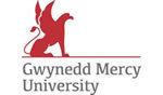 Logo of Gwynedd Mercy University