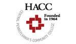 Logo of Harrisburg Area Community College