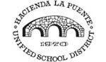 Logo of Hacienda La Puente Adult Education