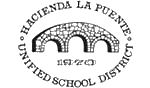 Hacienda La Puente Adult Education Logo