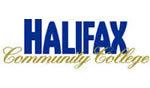 Logo of Halifax Community College
