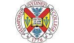 Logo of Hampden-Sydney College