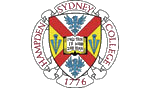 Logo of Hampden-Sydney College