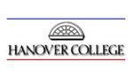 Logo of Hanover College